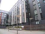 Thumbnail to rent in Oswald Street, Glasgow