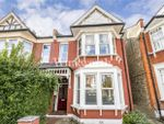Thumbnail for sale in Windsor Road, London
