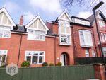 Thumbnail for sale in Upper Westby Street, Lytham St. Annes