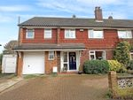 Thumbnail for sale in Chevening Road, Chipstead, Sevenoaks