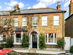 Thumbnail to rent in Bushwood Road, Kew, Surrey
