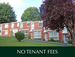 Thumbnail to rent in Lyncombe Close, Exeter