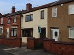 Thumbnail for sale in Mansfield Road, Balby, Doncaster