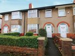 Thumbnail to rent in Monmouth Road, Blackburn