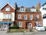 Thumbnail for sale in Portland Road, Weymouth, Dorset