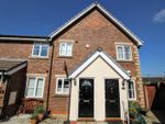 Thumbnail to rent in Rio Court, Eccleston Lane Ends, Prescot