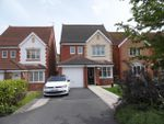 Thumbnail to rent in Ferguson Court, Bishop Auckland