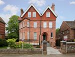 Thumbnail to rent in 25 St. Annes Road, Eastbourne