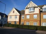 Thumbnail to rent in Copperas Court, Two Bedroom Apartment, Tankerton