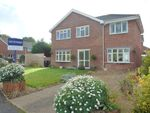 Thumbnail for sale in Casswell Crescent, Fulstow, Louth