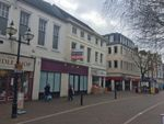 Thumbnail to rent in Gaolgate Street, Stafford
