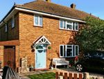 Thumbnail for sale in Southwold Place, Westgate-On-Sea