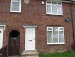 Thumbnail to rent in Springfield Road, Fenham