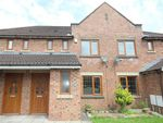 Thumbnail for sale in Orchard Court, Leyland