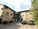 Thumbnail for sale in Shapland Way, Palmers Green, London