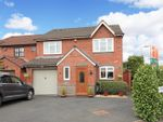 Thumbnail for sale in Wild Thyme Drive, Muxton, Telford