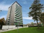 Thumbnail to rent in Platt Court, Manchester, Greater Manchester