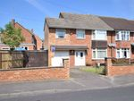 Thumbnail to rent in Lynmouth Road, Lynmouth Road, Hucclecote, Gloucester