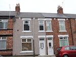 Thumbnail for sale in Bright Street, Hartlepool
