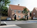 Thumbnail to rent in Swabey Lane, Cranfield, Bedfordshire
