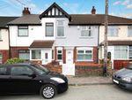 Thumbnail to rent in Wellington Road, Edlington, Doncaster
