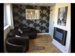 Thumbnail to rent in Cadleiigh Gardens, Birmingham