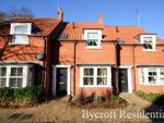 Thumbnail for sale in The Green, Ormesby, Great Yarmouth