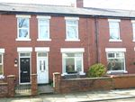 Thumbnail for sale in St Ambrose Terrace, Leyland