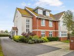 Thumbnail to rent in Superb Apartment, Fernhill Avenue, Lodmoor