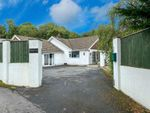 Thumbnail for sale in Knightwood, Castlefield, Narberth
