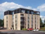 Thumbnail to rent in Pitsligo Road, Morningside, Edinburgh