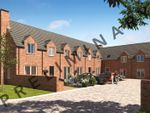Thumbnail to rent in Welcombe House, Southhdown Road, Harpenden