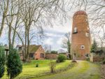 Thumbnail for sale in The Mill & Mill Cottage, Church Road, Braunston