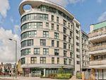 Property history Silksteam, Edgware Road, Colindale Avenue, Hendon, London Nw9 HA8