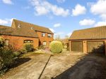Thumbnail for sale in Whitefield Close, Coventry