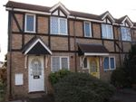 Thumbnail to rent in Magpie Close, Colindale, London