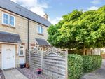 Thumbnail for sale in Bramble Bank, Witney
