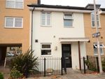 Thumbnail for sale in Havergate Way, Reading, Berkshire