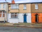 Thumbnail for sale in Dundee Street, St James, Northampton