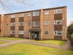 Thumbnail to rent in Norton Lane, Sheffield, South Yorkshire