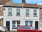 Thumbnail for sale in Westmead Road, Sutton, Surrey