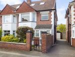 Thumbnail for sale in Rivermead Road, St. Leonards, Exeter