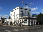Thumbnail for sale in London Road, Swanscombe