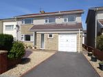 Thumbnail for sale in Pintail Close, Rest Bay, Porthcawl
