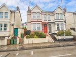 Thumbnail for sale in Outland Road, Plymouth