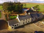 Thumbnail to rent in Wolfscastle, Haverfordwest