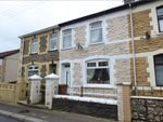 Thumbnail to rent in Pengam Road, Aberbargoed, Bargoed