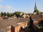 Thumbnail for sale in Prospect Place, Manthorpe Road, Grantham