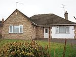 Thumbnail for sale in Crookesbroom Lane, Doncaster