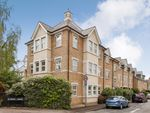Thumbnail to rent in Summertown, Oxford